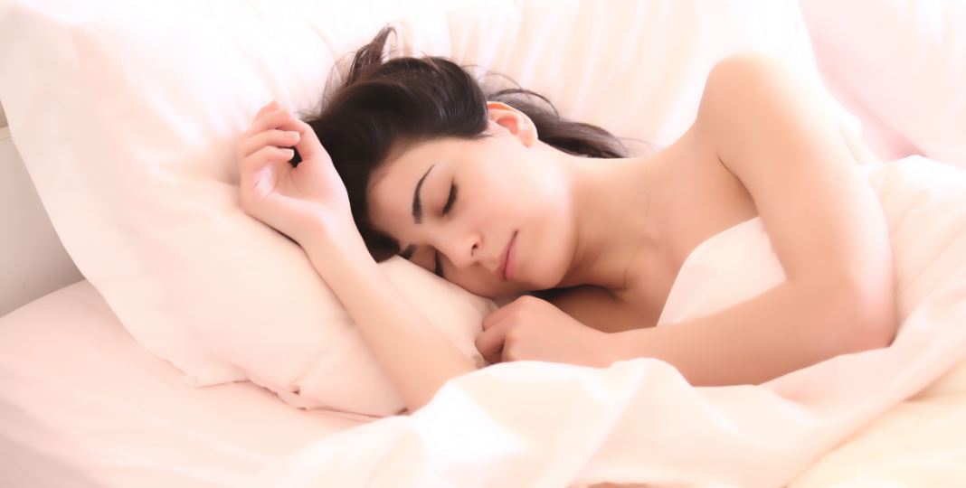 10 simple ways to fight insomnia