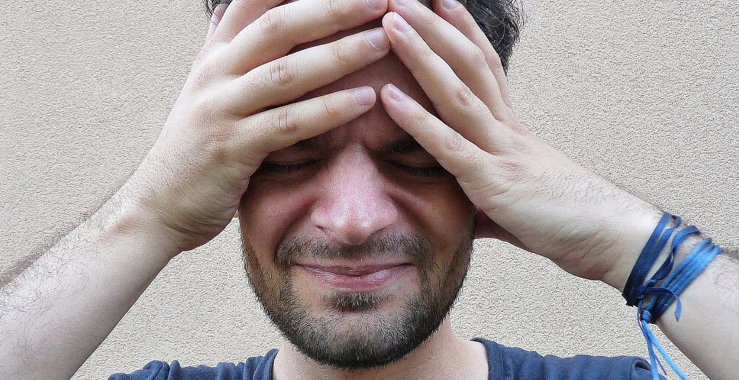 Find out what you can do to treat headaches