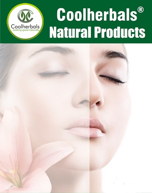 Our Philosophy | Coolherbals Natural Health And Beauty Products