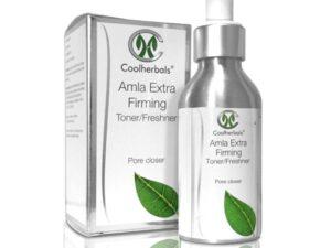 Amla Extra Firming Toner