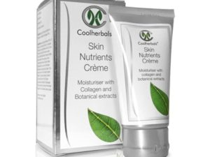 Skin Nutrients Creme