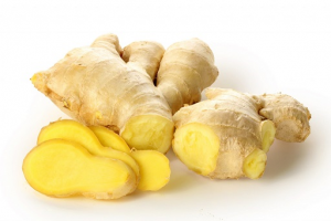 Ashwagandha and Ginger Capsules can help your body function better