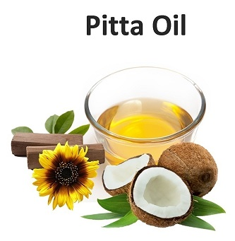 Coolherbals Pitta Oil is natural, without harsh chemicals and is a celebrity favorite. It nourishes hair and prevent from hair loss. It is made in the UK and is used worldwide.