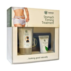 Stomach Firming Treatment