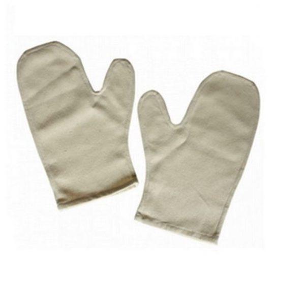 Garshan Gloves