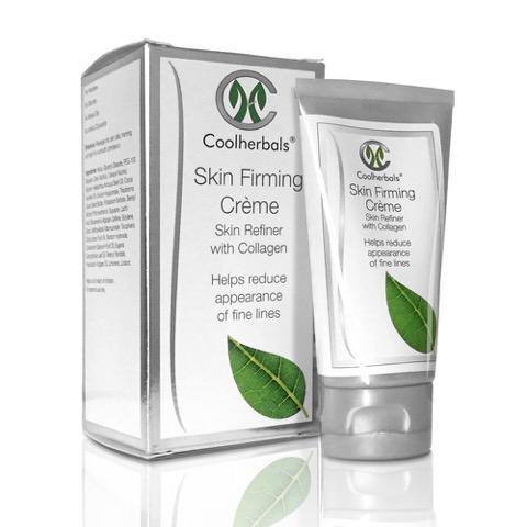 Skin Firming Creme