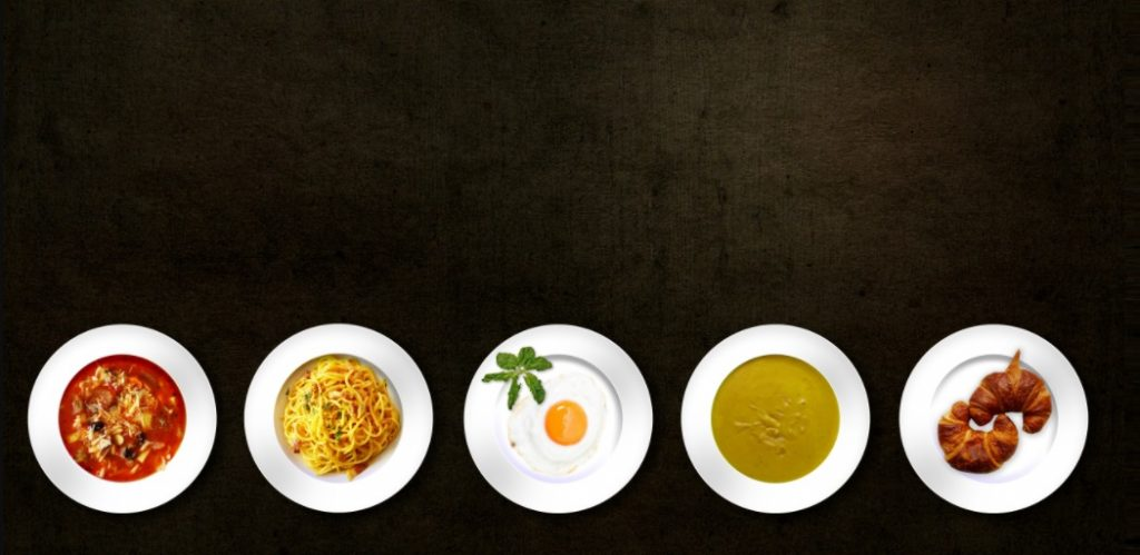 Ayurveda For Weight Loss. Things You Need To Know