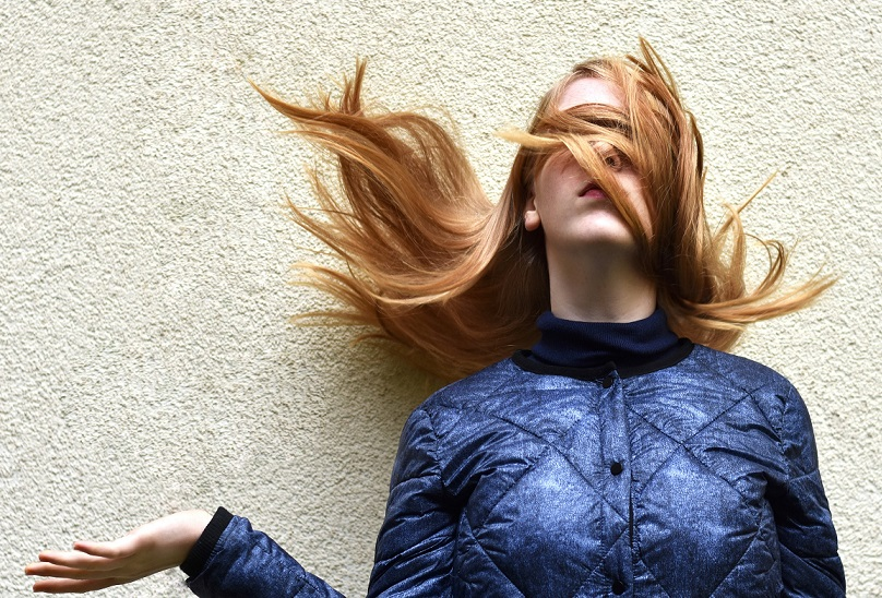 Frequently Asked Questions On Hair Loss. See The Answers