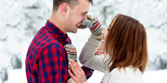 Winter Skincare - What You Need To Know | Coolherbals