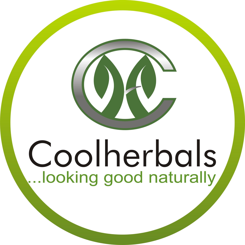 Coolherbals