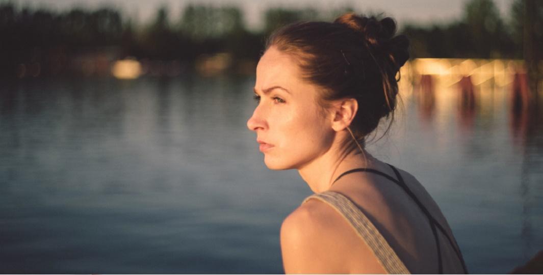 Living with Hormonal Imbalance