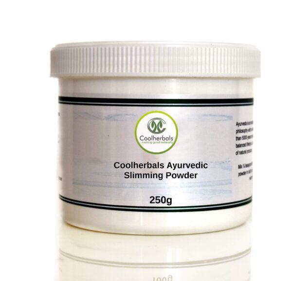 Coolherbals Slimming Powder